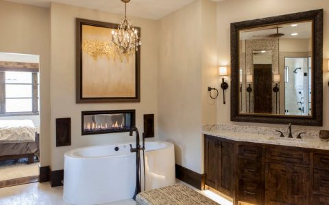 rainey richardson Rainey Richardson Interiors: Form and Function in Bathroom Design Rainey Richardson Interiors Timeless Inspiration Form and Function 12 1 480x300