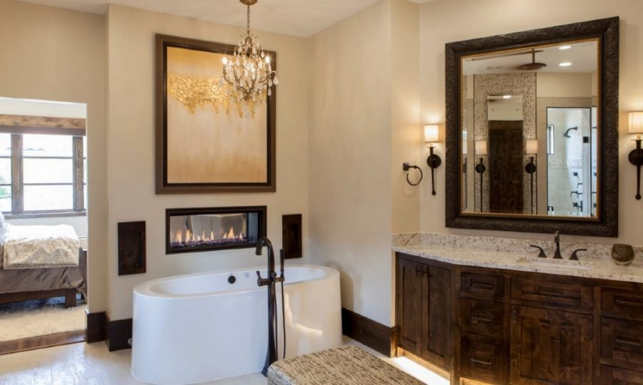 rainey richardson Rainey Richardson Interiors: Form and Function in Bathroom Design Rainey Richardson Interiors Timeless Inspiration Form and Function 12 1 900x540  homepage Rainey Richardson Interiors Timeless Inspiration Form and Function 12 1 900x540