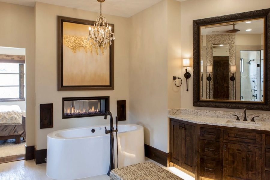 rainey richardson Rainey Richardson Interiors: Form and Function in Bathroom Design Rainey Richardson Interiors Timeless Inspiration Form and Function 12 1 900x600  homepage Rainey Richardson Interiors Timeless Inspiration Form and Function 12 1 900x600