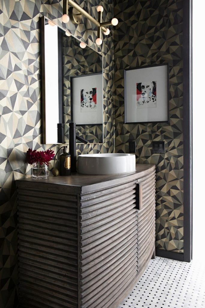 Studio H studio h Studio H: Bespoke and Luxurious Bathrooms Studio H Bespoke and Luxurious Bathrooms 1 683x1024