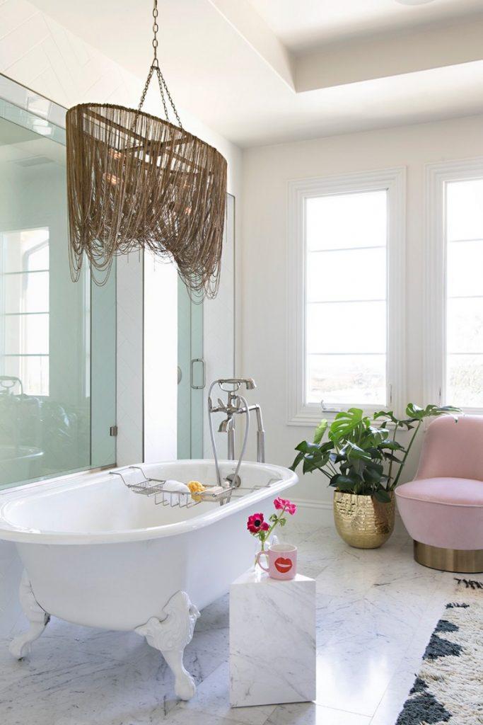 studio h Studio H: Bespoke and Luxurious Bathrooms Studio H Bespoke and Luxurious Bathrooms 2 683x1024