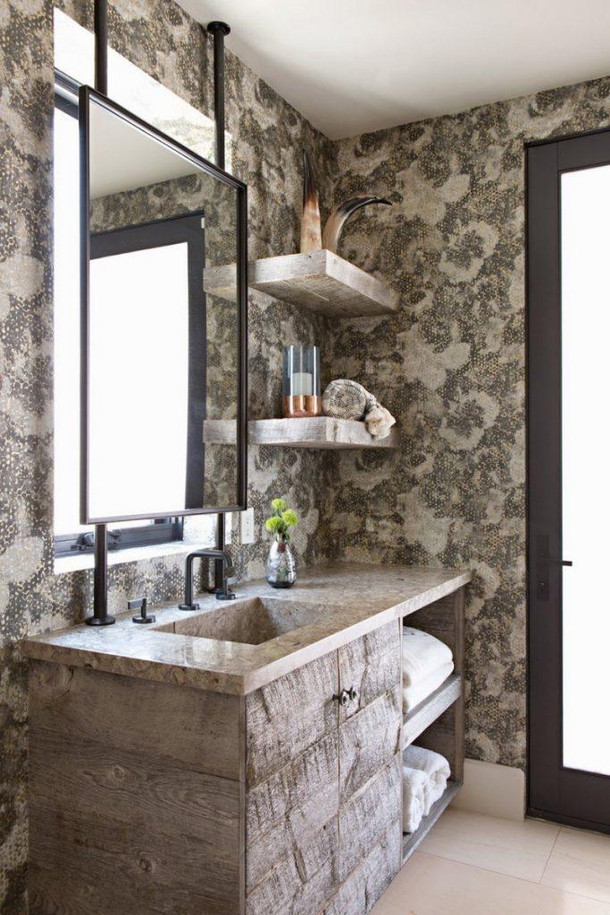 studio h Studio H: Bespoke and Luxurious Bathrooms Studio H Bespoke and Luxurious Bathrooms 3 683x1024