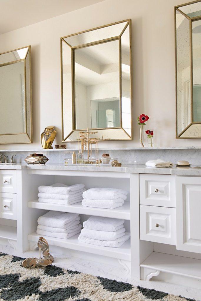 studio h Studio H: Bespoke and Luxurious Bathrooms Studio H Bespoke and Luxurious Bathrooms 4 683x1024