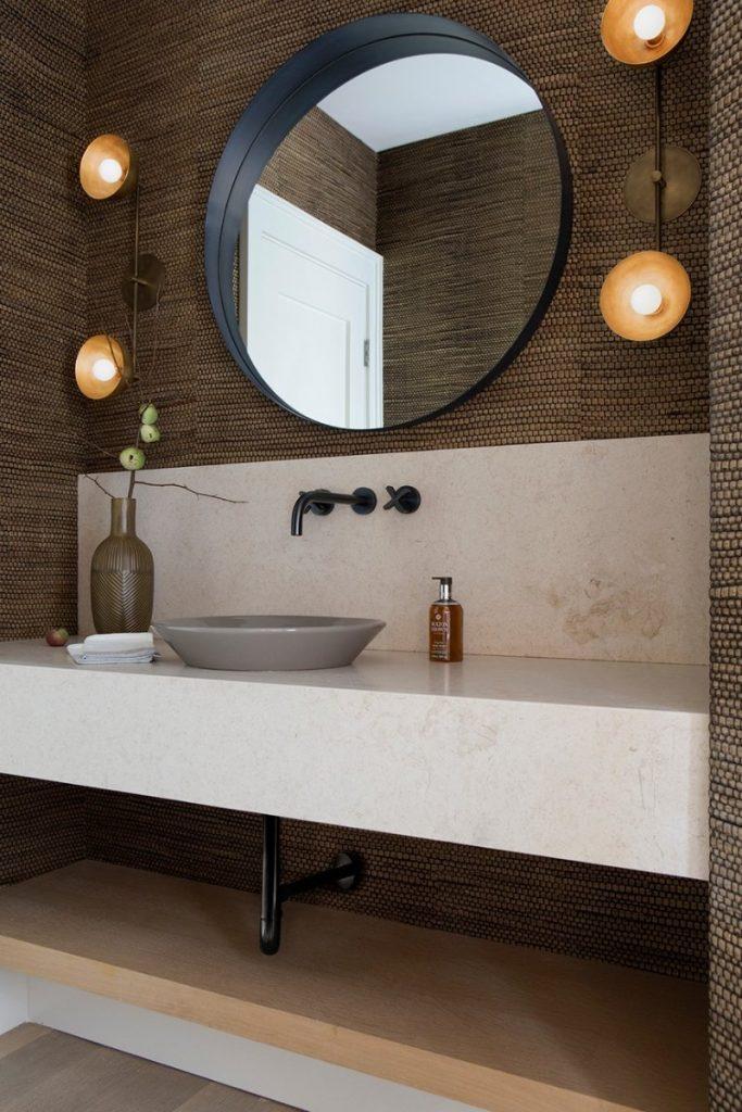 studio h Studio H: Bespoke and Luxurious Bathrooms Studio H Bespoke and Luxurious Bathrooms 5 683x1024