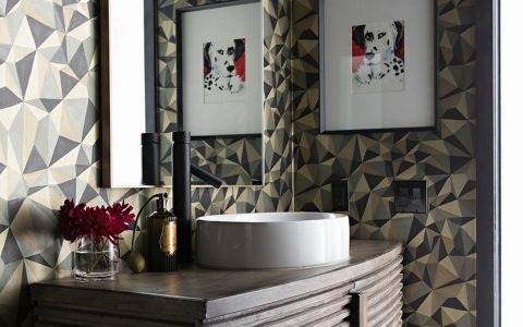 studio h Studio H: Bespoke and Luxurious Bathrooms Studio H  Bespoke and Luxurious Bathrooms 480x300