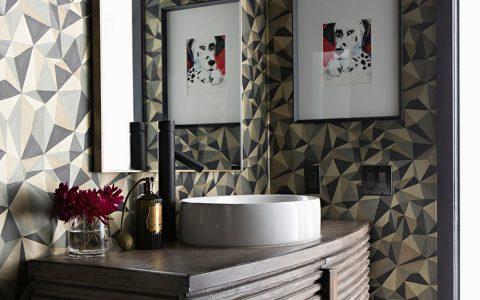 studio h Studio H: Bespoke and Luxurious Bathrooms Studio H  Bespoke and Luxurious Bathrooms 480x300