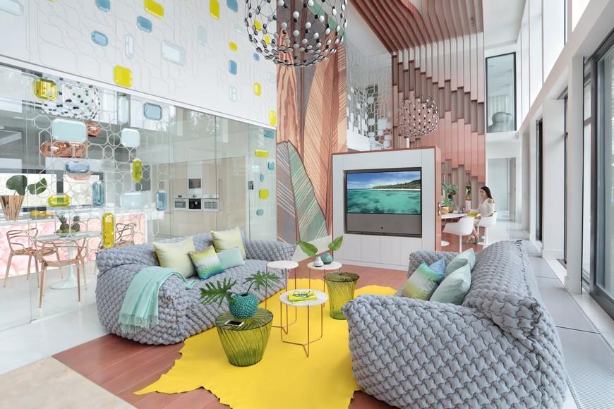 urbe design studio Urbe Design Studio: Trendiest Design Projects Urbe Design Studio Trendiest Design Projects 2