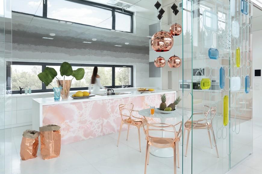 urbe design studio Urbe Design Studio: Trendiest Design Projects Urbe Design Studio Trendiest Design Projects 4