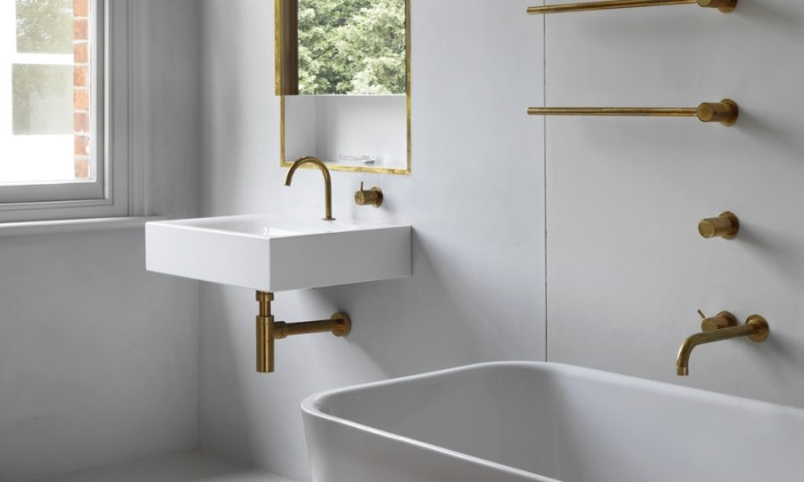 vola design Vola Design: Minimalism and Functionality VOLA DESIGN 1 900x540  homepage VOLA DESIGN 1 900x540
