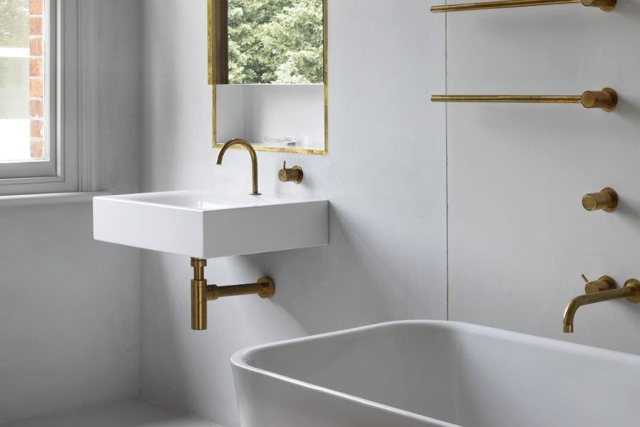 vola design Vola Design: Minimalism and Functionality VOLA DESIGN 1 900x600  homepage VOLA DESIGN 1 900x600