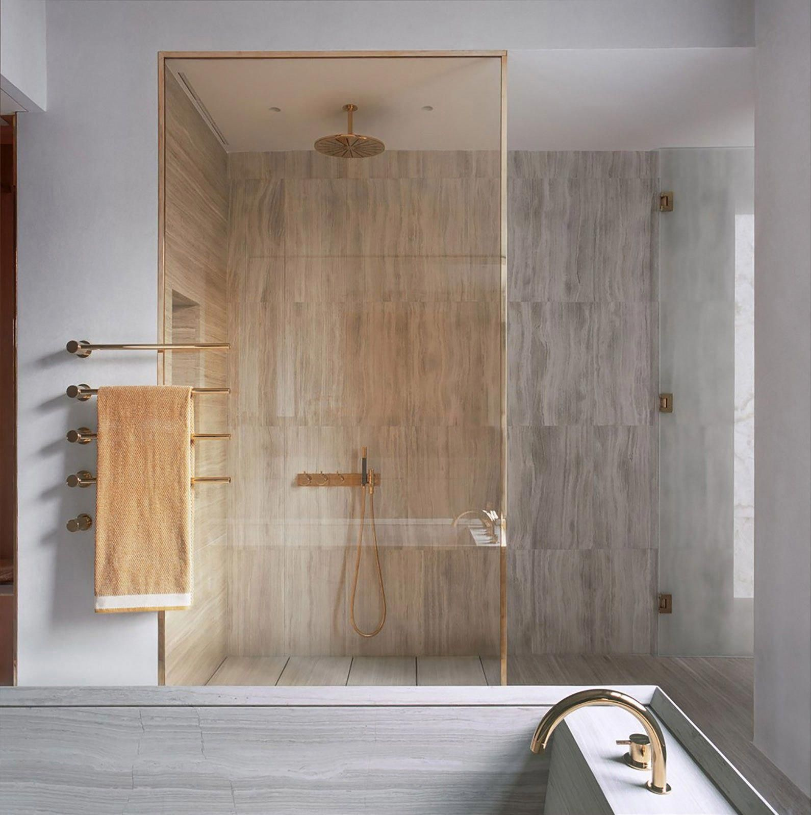 vola design vola design Vola Design: Minimalism and Functionality Vola Design Minimalism and Function 2