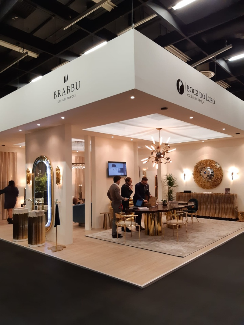imm cologne 2020 imm Cologne 2020: The Stand to Look for in the First Major Event of the Year imm Cologne 2020 The Stand to Look for in the First Major Event of the Year 6