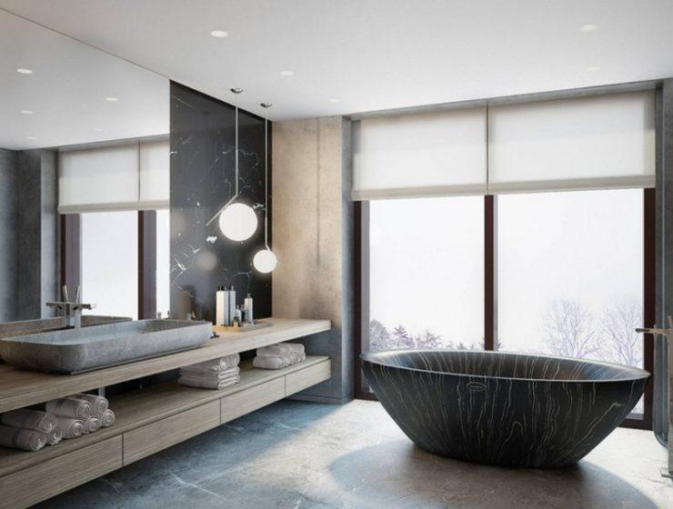 altercasa ALTERCASA: Interior Design with Desire and Needs of the Client ALTERCASA Interior Design with Desire and Needs of the Client 4 1 740x560