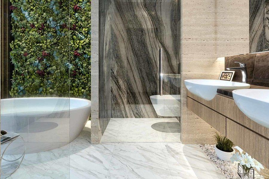 aga Incredible Bathroom Design by AGA – Atelier Group Architects Incredible Bathroom Design by AGA Atelier Group Architects 900x600  homepage Incredible Bathroom Design by AGA Atelier Group Architects 900x600