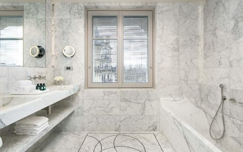 jean-michel wilmotte Jean-Michel Wilmotte: Bathroom Design Ideas Jean Michel Wilmotte  Bathroom Design Ideas 480x300