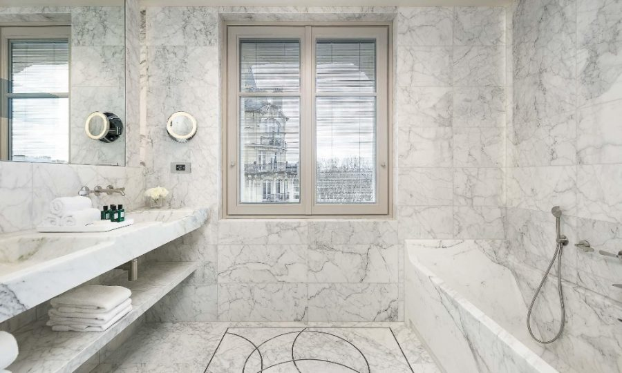 jean-michel wilmotte Jean-Michel Wilmotte: Bathroom Design Ideas Jean Michel Wilmotte  Bathroom Design Ideas 900x540  homepage Jean Michel Wilmotte  Bathroom Design Ideas 900x540