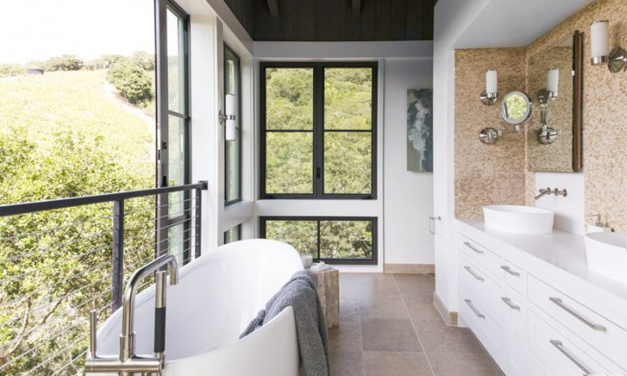 jeff schlarb Jeff Schlarb: Bathroom Interior Design All the Way from California Jeff Schlarb Bathroom Interior Design All the Way from California 7 900x540  homepage Jeff Schlarb Bathroom Interior Design All the Way from California 7 900x540
