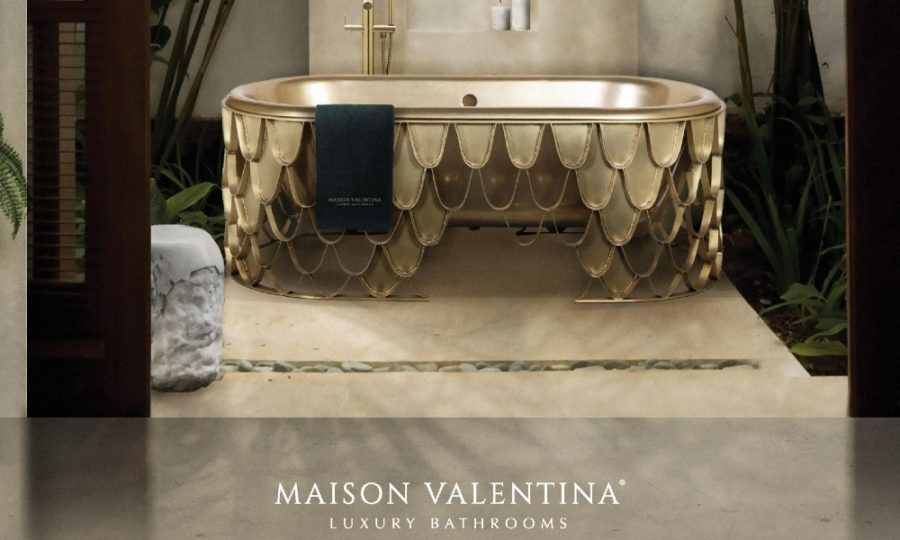 bathroom design Maison Valentina: Luxury Bathroom Design Making Self-Care Real Maison Valentina  Luxury Bathroom Design Making Self Care Real 1 900x540  homepage Maison Valentina  Luxury Bathroom Design Making Self Care Real 1 900x540