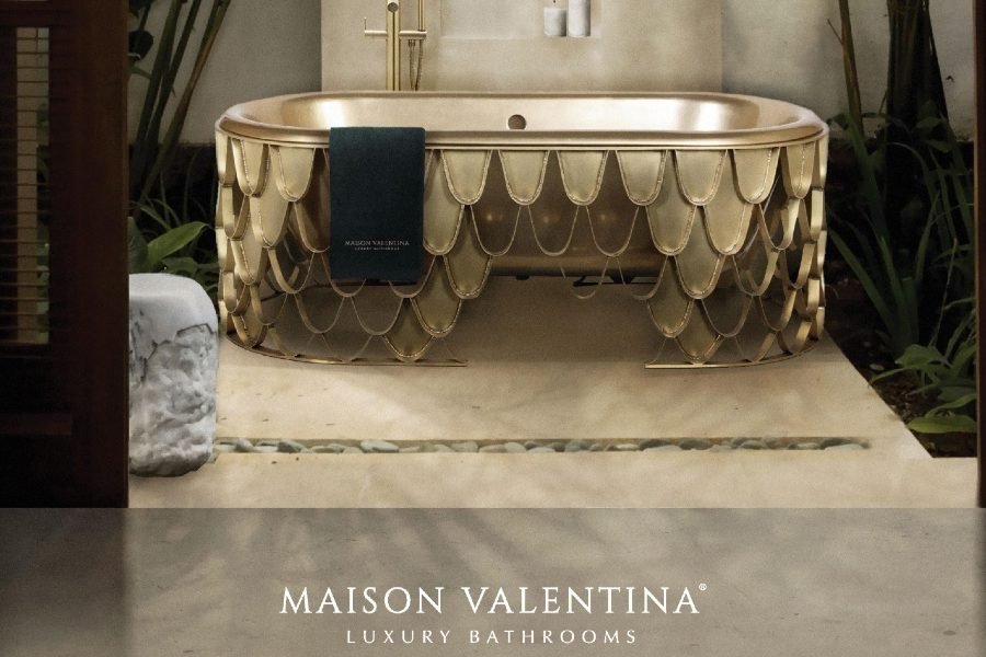 bathroom design Maison Valentina: Luxury Bathroom Design Making Self-Care Real Maison Valentina  Luxury Bathroom Design Making Self Care Real 1 900x600  homepage Maison Valentina  Luxury Bathroom Design Making Self Care Real 1 900x600