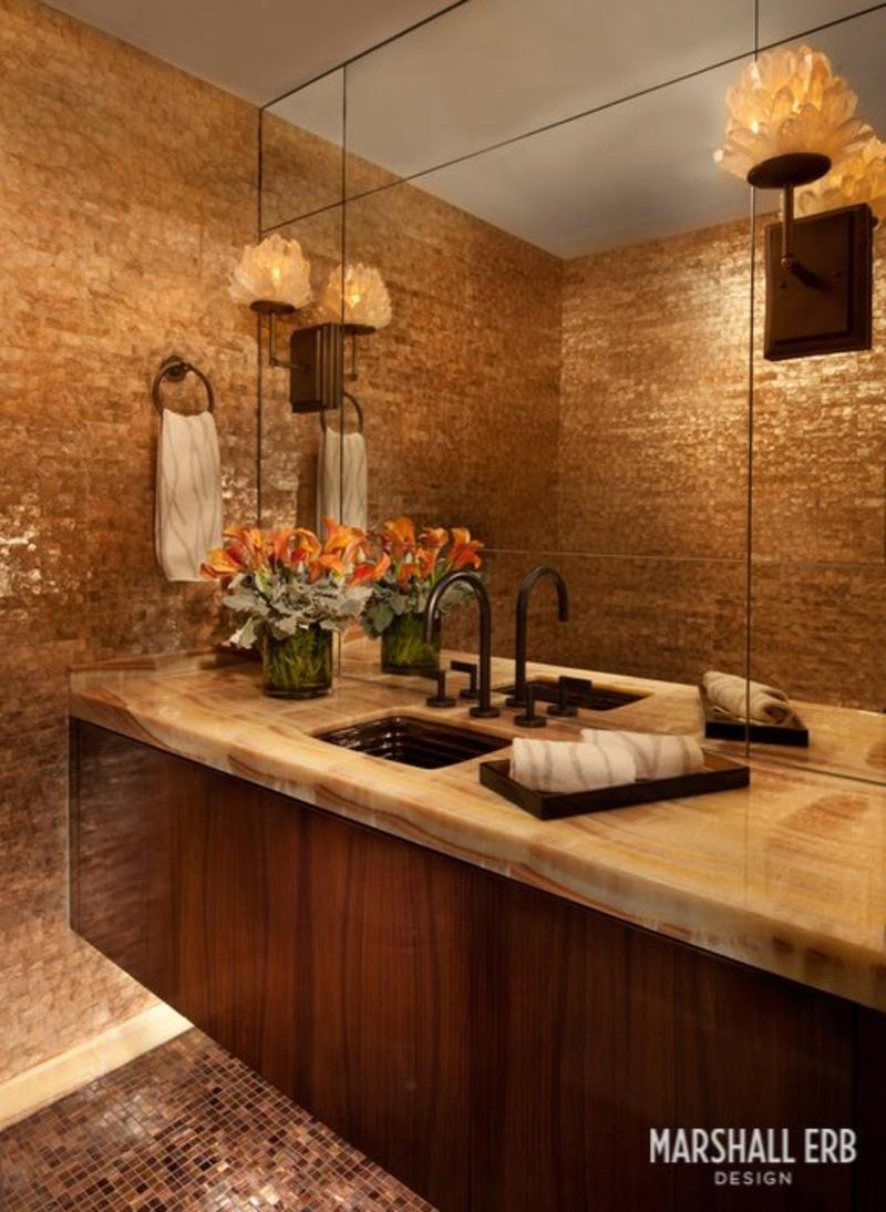 marshall erb design Marshall Erb Design: Creative and Lasting Bathroom Projects Marshall Erb Design Creative and Lasting Bathroom Projects 1