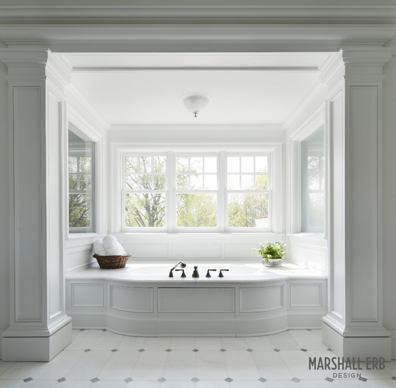 Marshall Erb Design marshall erb design Marshall Erb Design: Creative and Lasting Bathroom Projects Marshall Erb Design Creative and Lasting Bathroom Projects 4