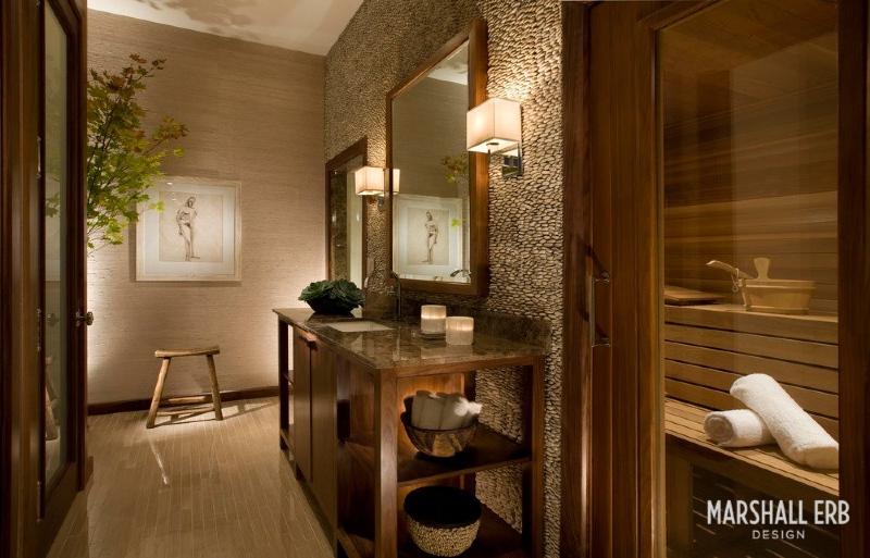 marshall erb design Marshall Erb Design: Creative and Lasting Bathroom Projects Marshall Erb Design Creative and Lasting Bathroom Projects 5