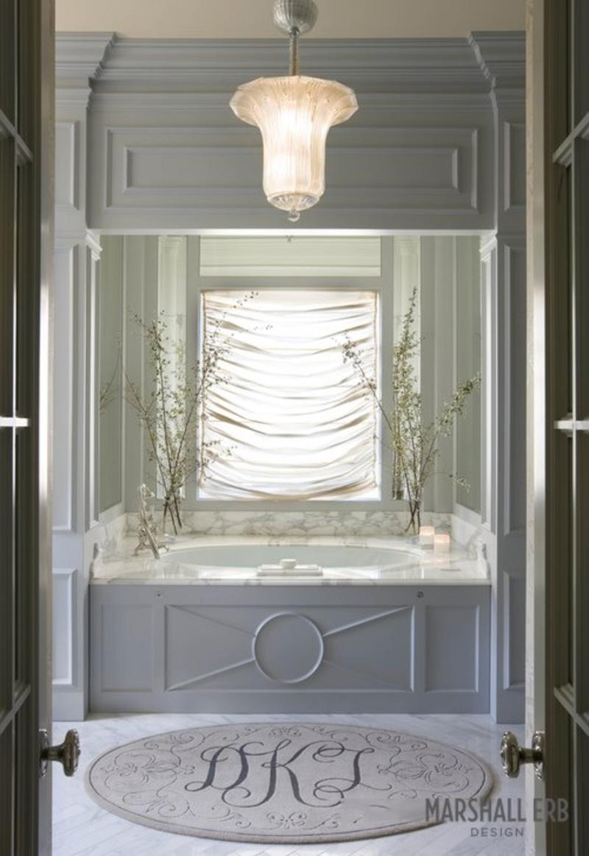 marshall erb design Marshall Erb Design: Creative and Lasting Bathroom Projects Marshall Erb Design Creative and Lasting Bathroom Projects 6