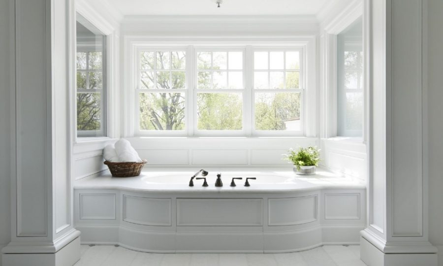 marshall erb design Marshall Erb Design: Creative and Lasting Bathroom Projects Marshall Erb Luxury Bathroom Design Projects 4 900x540  homepage Marshall Erb Luxury Bathroom Design Projects 4 900x540