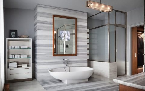 thad hayes Thad Hayes: Warmth and Texture in Bathroom Interior Design Thad Hayes Warmth and Texture in Bathroom Interior Design 5 1 480x300