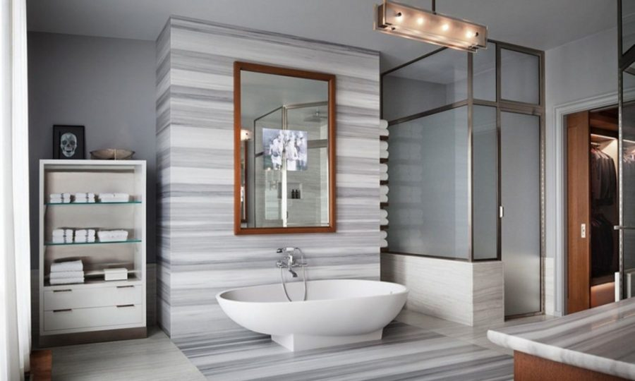 thad hayes Thad Hayes: Warmth and Texture in Bathroom Interior Design Thad Hayes Warmth and Texture in Bathroom Interior Design 5 1 900x540  homepage Thad Hayes Warmth and Texture in Bathroom Interior Design 5 1 900x540