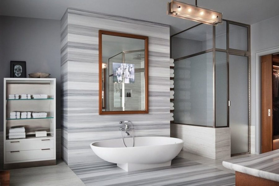 thad hayes Thad Hayes: Warmth and Texture in Bathroom Interior Design Thad Hayes Warmth and Texture in Bathroom Interior Design 5 1 900x600  homepage Thad Hayes Warmth and Texture in Bathroom Interior Design 5 1 900x600