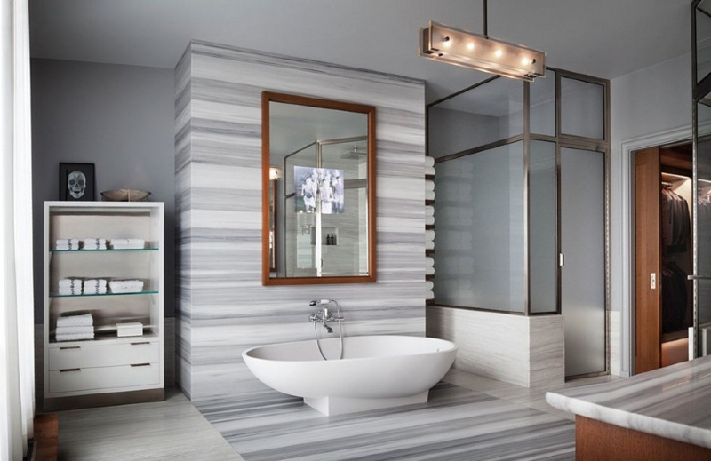 thad hayes Thad Hayes: Warmth and Texture in Bathroom Interior Design Thad Hayes Warmth and Texture in Bathroom Interior Design 5