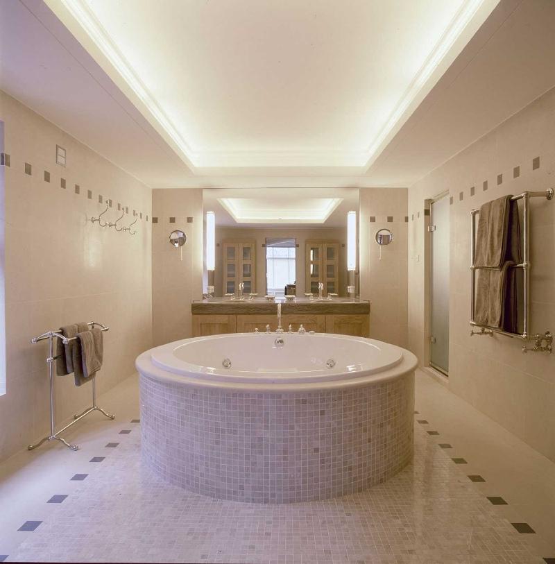 iria degen interiors Iria Degen Interiors: A Unique Vision in Bathroom Interior Design APARTMENT DUBLIN 2