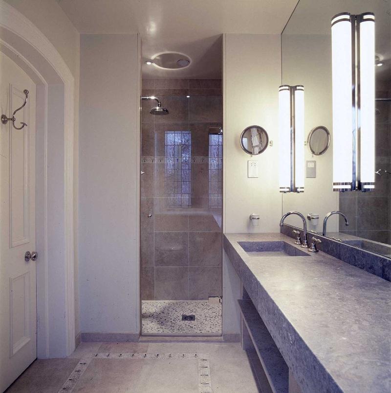 iria degen interiors Iria Degen Interiors: A Unique Vision in Bathroom Interior Design APARTMENT DUBLIN