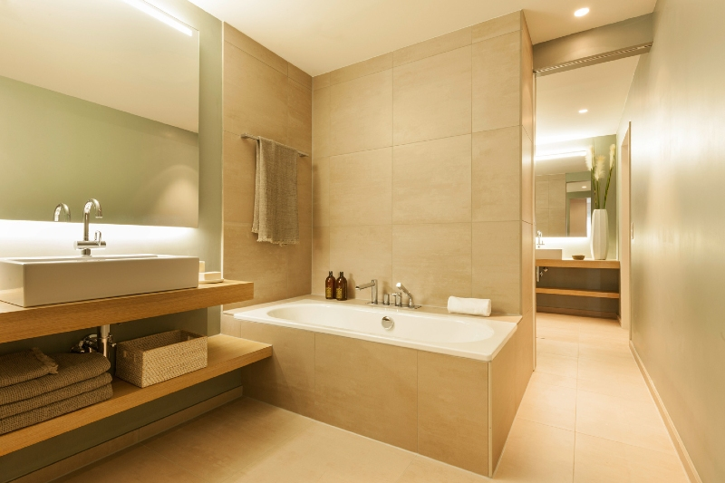 iria degen interiors Iria Degen Interiors: A Unique Vision in Bathroom Interior Design APARTMENT HARDTURMPARK ZURICH