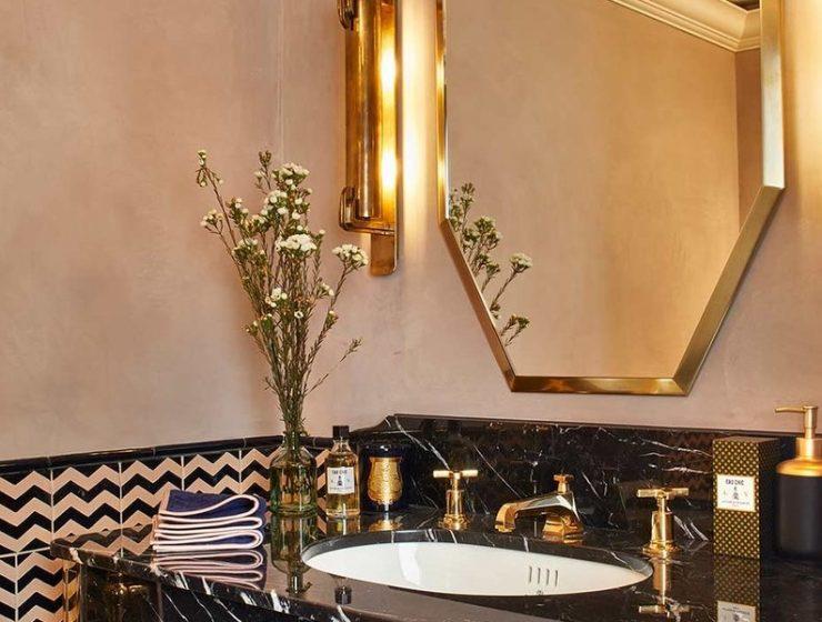 douglas mackie Douglas Mackie: Bathroom Design Projects Filled with Perspective Douglas Mackie  Bathroom Design Projects Filled with Perspective 740x560