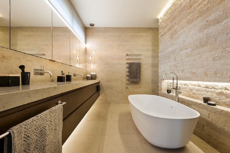 Iria Degen Interiors: A Unique Vision in Bathroom Interior Design iria degen interiors Iria Degen Interiors: A Unique Vision in Bathroom Interior Design HOUSE ZUG