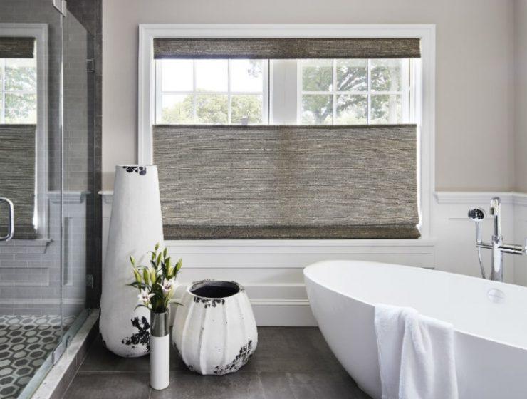 bathroom interior design House of Funk: Bathroom Interior Design with Personality House of Funk Bathroom Interior Design with Personality 3 1 740x560