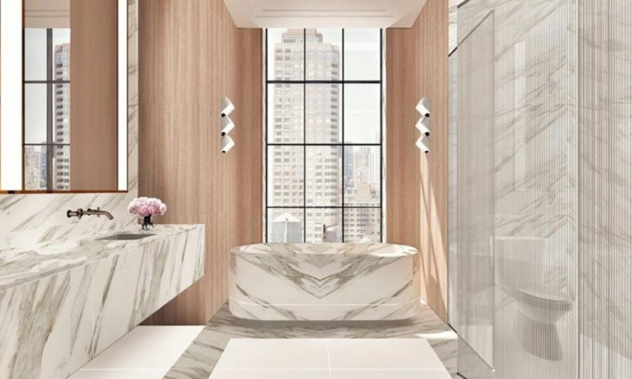 bathroom ideas Instagram's Best Interior Designers: Phenomenal Bathroom Ideas Instagrams Best Interior Designers  Phenomenal Bathroom Ideas 900x540  homepage Instagrams Best Interior Designers  Phenomenal Bathroom Ideas 900x540