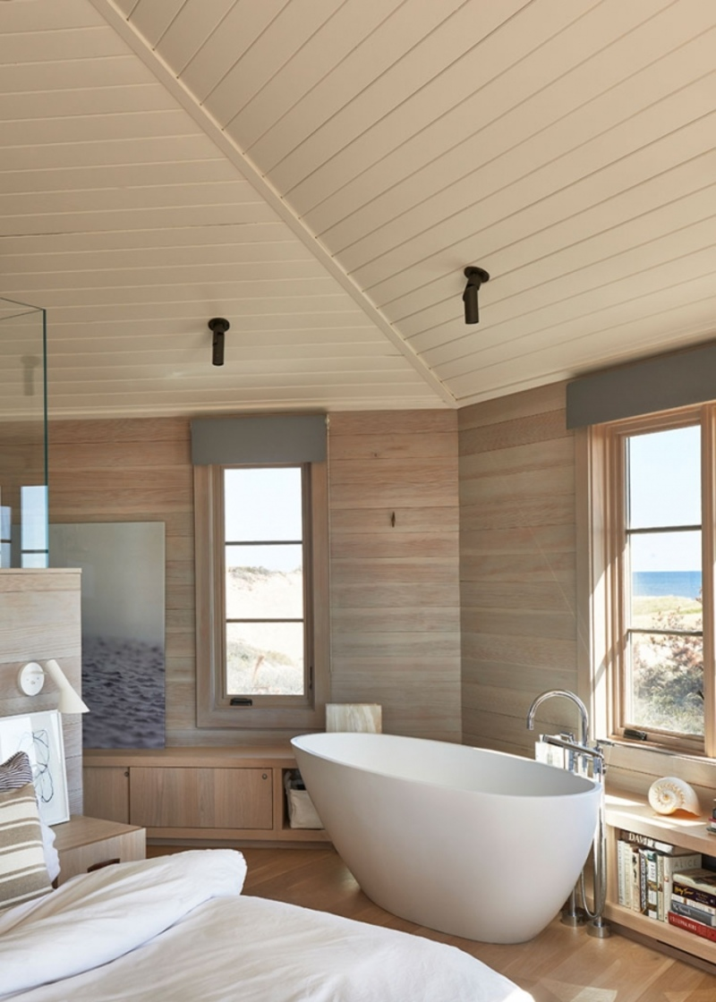 meyer davis Meyer Davis: Timeless Bathroom Design for Every Kind of Project Meyer Davis Timeless Bathroom Design for Every Kind of Project 4
