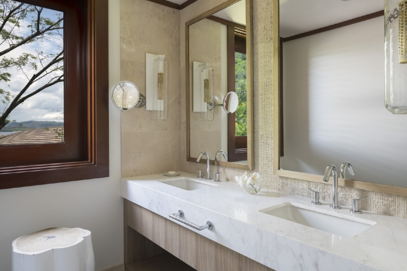 meyer davis Meyer Davis: Timeless Bathroom Design for Every Kind of Project Meyer Davis Timeless Bathroom Design for Every Kind of Project 6