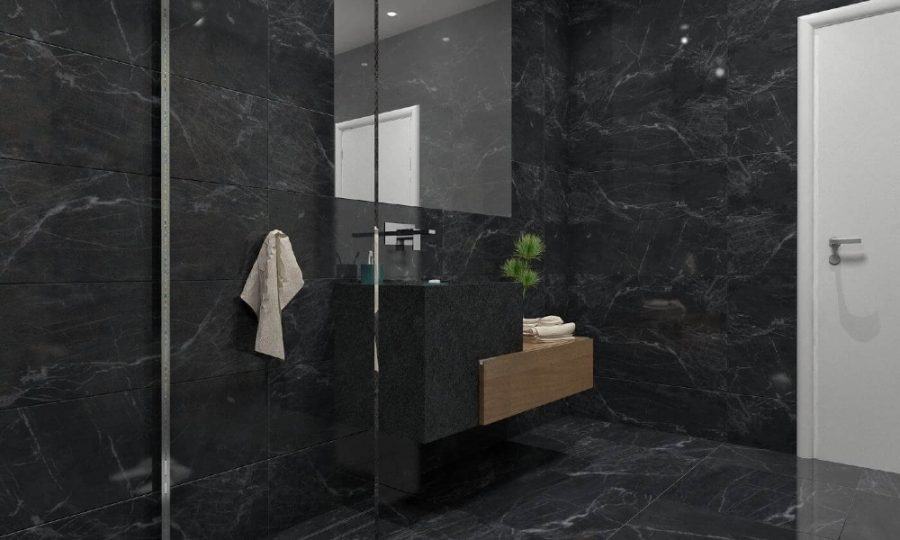 lemon interior design Staggering Bathroom Design by Lemon Interior Design Staggering Bathroom Design by Lemon Interior Design 4 1 900x540  homepage Staggering Bathroom Design by Lemon Interior Design 4 1 900x540