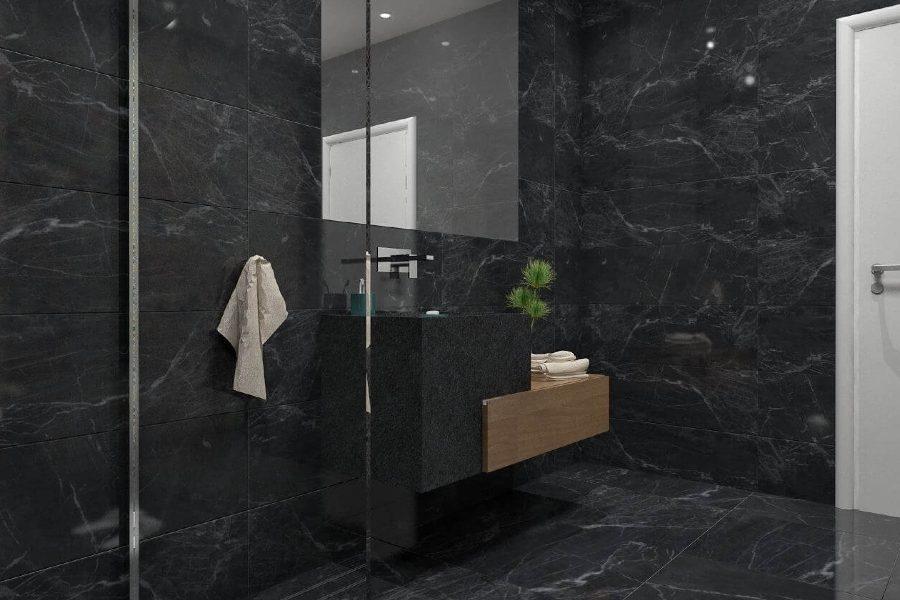 lemon interior design Staggering Bathroom Design by Lemon Interior Design Staggering Bathroom Design by Lemon Interior Design 4 1 900x600  homepage Staggering Bathroom Design by Lemon Interior Design 4 1 900x600