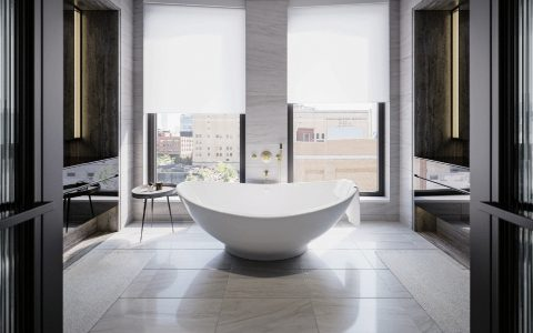 thomas juul-hansen Thomas Juul-Hansen: Staggering Bathroom Projects Thomas Juul Hansen  Staggering Bathroom Projects 3 480x300