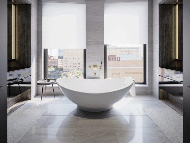 thomas juul-hansen Thomas Juul-Hansen: Staggering Bathroom Projects Thomas Juul Hansen  Staggering Bathroom Projects 3 740x560