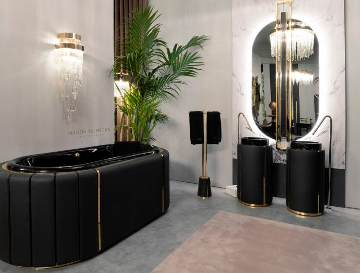 bathroom furniture The Finest Bathroom Furniture Just one Click Away – 360º Sensory Experience Miaosn et objet 2020 2 740x560