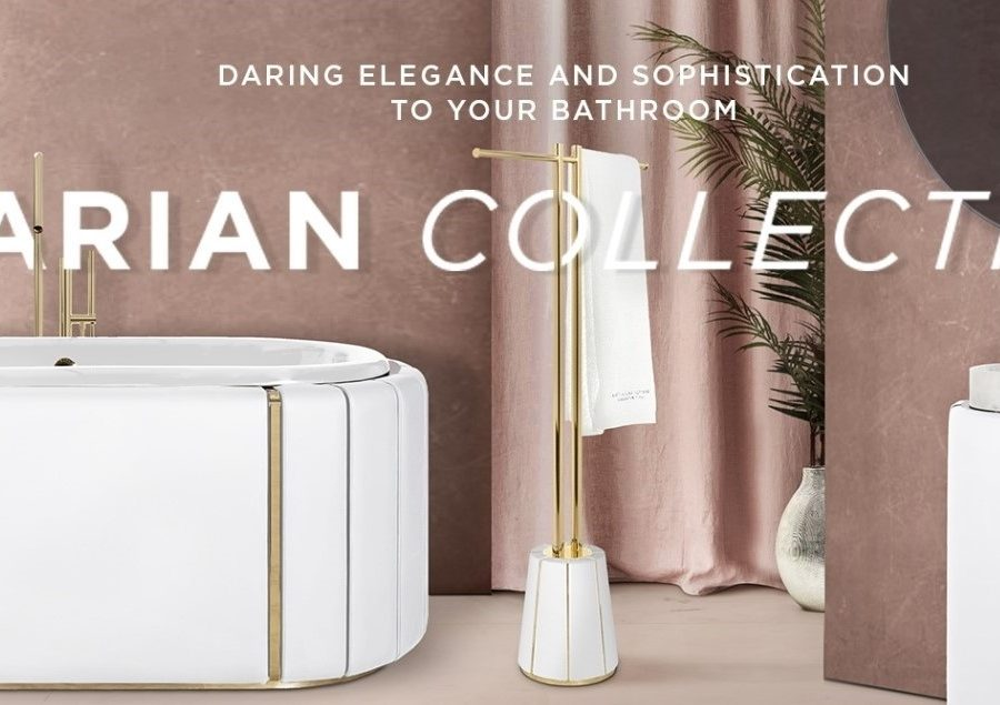 darian collection Daring Elegance and Sophistication on Your Bathroom: Darian Collection Darian Collection 4 900x635  homepage Darian Collection 4 900x635