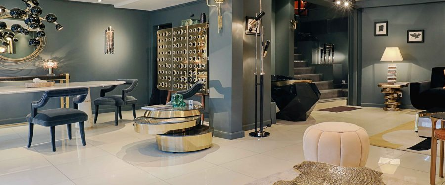 maison valentina showrooms Discover Maison Valentina Showrooms from Your Home – Explore the Virtual Tours covet paris 900x375  homepage covet paris 900x375