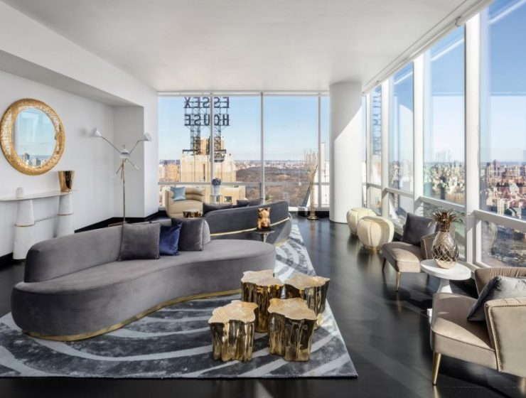 covet nyc 2.0 Covet NYC 2.0 – Uncover the Boldest Staging Furniture Project in Town Covet NYC 2