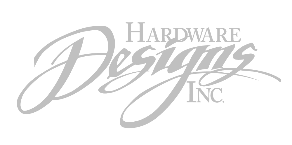Bathroom Stores, bathroom, design, decor, decoration, russia, furniture, bathroom furniture bathroom stores Bathroom Stores and Showrooms You Need to Know HardwareDesign LogoSilver